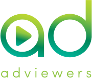 adviewers logo skitish media