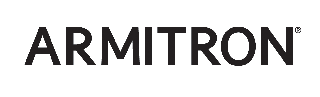 armitron logo skitish media client