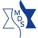 mds logo skitish media client