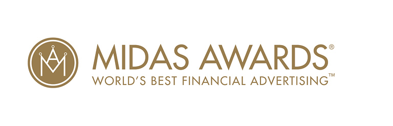 midas awards logo skitish media logo