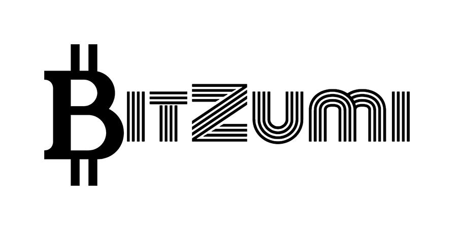 Bitzumi Logo_900w (1)