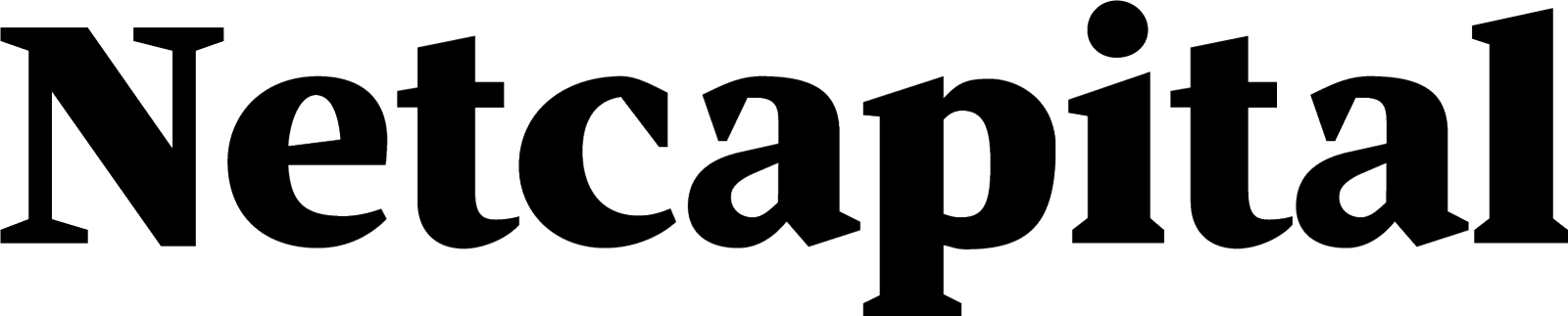 netcapital-wordmark_orig